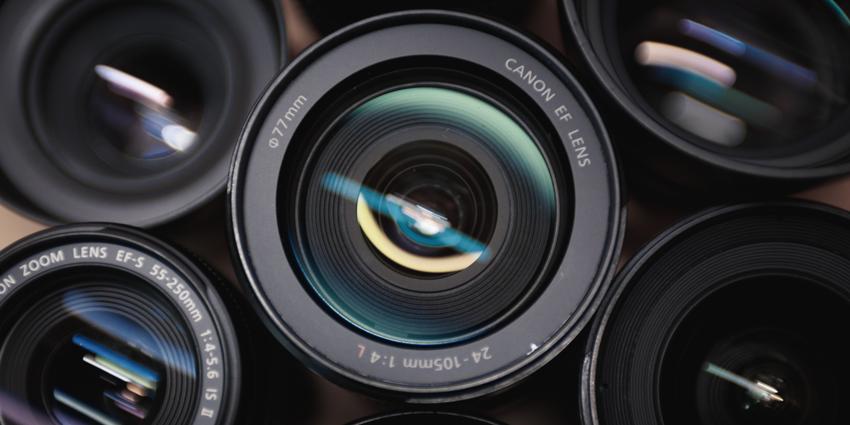 lensa.png (850×425)